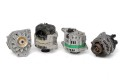 New and Used Alternators Palm Beach: How to Determine if you Need an Alternator